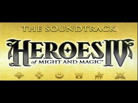 Чит коды для героев меча и магии 2