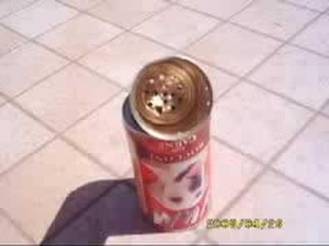 Cura efficace di alcolismo nazionale