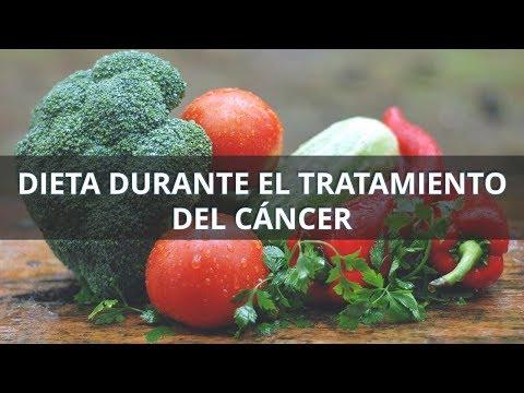 Los efectos de la quimioterapia de próstata