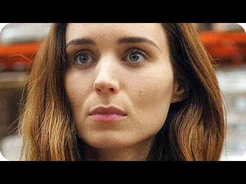 Una trailer  2017  rooney mara  ben mendelsohn movie