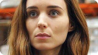 UNA Trailer 2017 Rooney Mara Ben Mendelsohn Movie