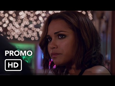 Chicago Fire 3.05 (Preview)