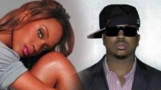 Shontelle feat. The-Dream - T-Shirt Remix R&B 2008