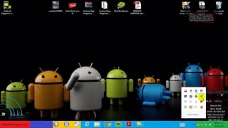 Tutorial Android Magazine App Maker Full + Patch + Manual Pdf [Link en MEGA] [2015]