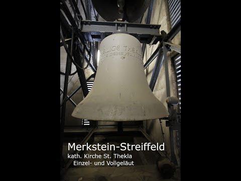 Glocken St. Thekla
