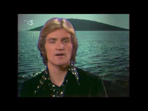 Karol Konárik - Tak sa túlam (1976)