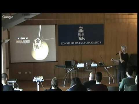 Ferramentas mentais e prácticas para comunicar a ciencia