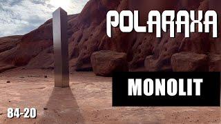 Polaraxa 84-20:-Wydanie specjalne