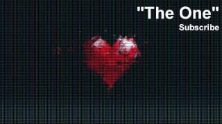 The One (Original)