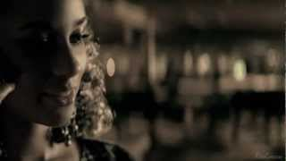 Alicia Keys - You Don't Know My Name - The Magic Call Mix