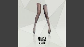 miss A - Help Me
