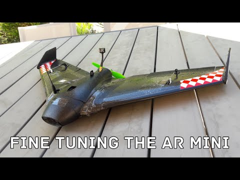 fine-tuning-the-ar-wing-mini