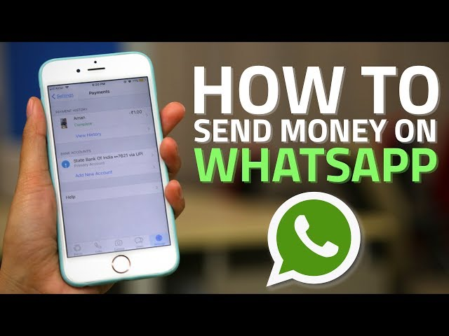 iphone whatsapp htv