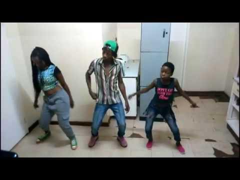Love portion Dance  Mafikizolo ......0733141029