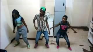 Mafikizolo   Love Potion  Dance CUT ...... Dickhalifar.db@gmail.com [+263733141029]