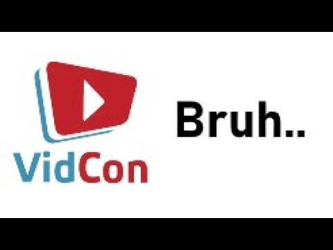 im going to VidCon 2019 #Vidcon