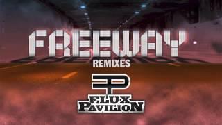Flux Pavilion - Steve French feat. Steve Aoki (Milo and Otis Remix) [Official Audio]