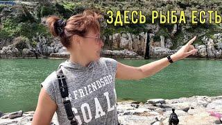 Места для рыбалки московская область 2020