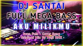DJ AKU MILIKMU MALAM INI DJ MALAM TAHUN BARU 2020...
