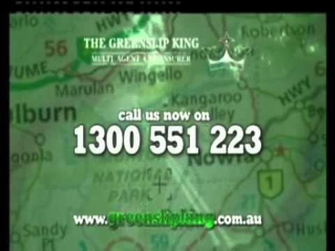 mp4 Insurance Broker Wollongong, download Insurance Broker Wollongong video klip Insurance Broker Wollongong