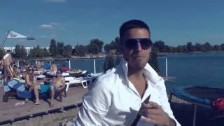 EGO ft. Robert Burian - Žijeme len raz - OFFICIAL VIDEO
