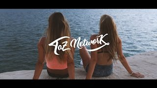 The Chainsmokers, Coldplay   Something Just Like This (Authryse Remix) [Music Video]
