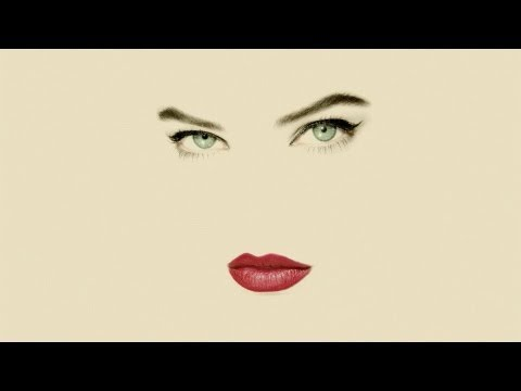 Chanel Commercial for Chanel Rouge Allure (2012) (Television Commercial)