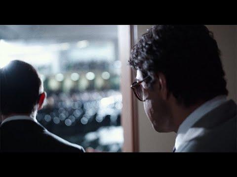 LE TRAITRE un film de Marco Bellocchio, le 30 octobre au cinéma