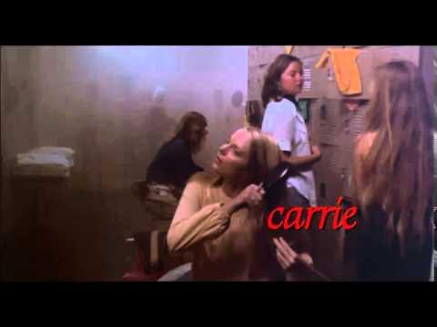 Pino Donaggio - Main Title [Carrie, Original Soundtrack]
