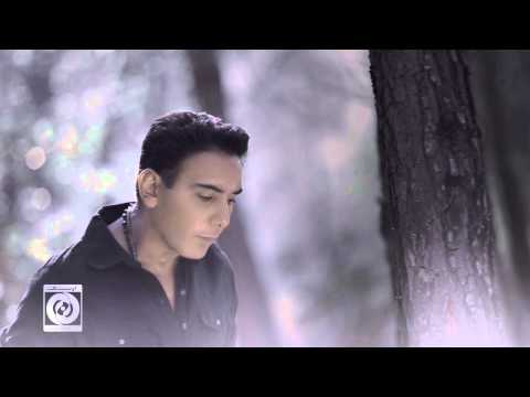 Shadmehr Aghili - Rabeteh