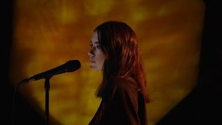 Dua Lipa - Blow Your Mind | BRITs 2017 Critics' Choice