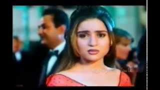 تحميل اغاني محمد فؤاد - طمنى عليك MP3