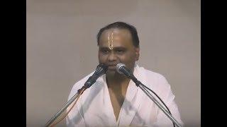 Druva Charithram l Sri Hariji l Day.2 | Harikatha | Bhagavada Sapthagam l Bhaktha Mandali
