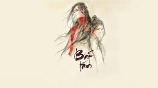 [Vietsub] Bất tán - Hoàng Linh | 不散 - 黄龄 (OST Thiên Quan Tứ Phúc - 天官赐福)