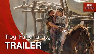 17/02 - Troy: Fall of a City - S01E01