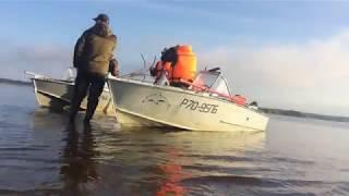 Отчеты о рыбалки в березниках
