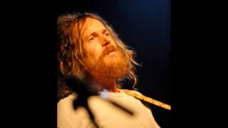 Damien Rice - Lonely Soldier - Studio Version