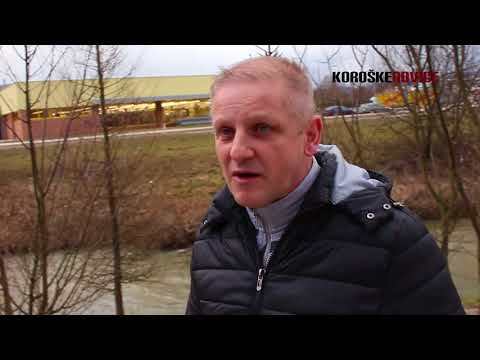 Gordan Petronijevič rešil 8-letniku življenje