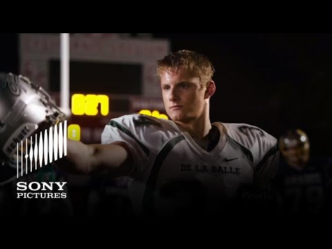 When the Game Stands Tall TV Spot 'Teens'
