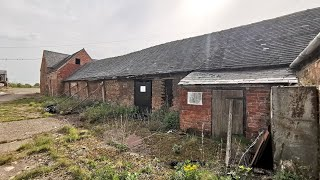 Old Barn Conversion - Dealing With The Dampness, Renovation Dos And Donts