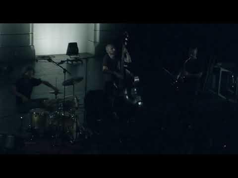The Attic @ Summer Bummer Festival // Antwerp, August 2018 online metal music video by RODRIGO AMADO