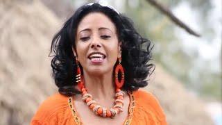 Ethiomtv