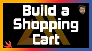 Build a Shopping Cart with SwiftUI and Combine