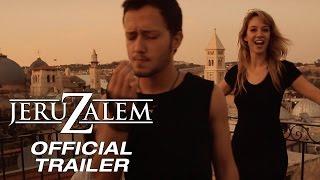 JeruZalem (2016) Video