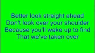 Drake Bell   Golden days + Lyrics
