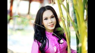 """Thế hệ nghệ sĩ nữ """"sắc nước hương trời"""" của làng hài Việt sau Vân Dung,"""