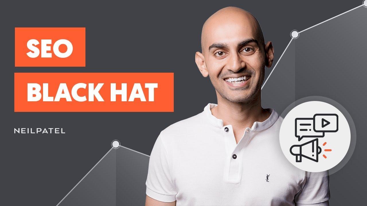 Porque SEO Black Hat Vai Te Prejudicar (Como Superar Concorrentes que Usam SEO Black Hat)