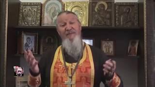 Новый анекдот про Путина. Самый смелый священник.  В рассиянии прошли выборы😂😂😂👍👍👇
