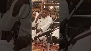 اغاني حصرية موال العربي يازارع الود تحميل MP3