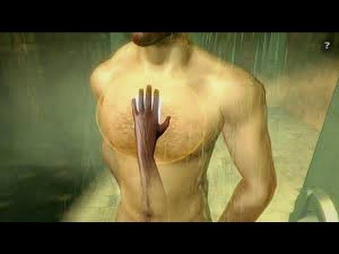 Videos de sexo gratis sin contraseña y usuario y contraseña